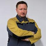 Dmitrii Rabchun.jpg