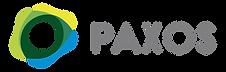 Paxos_logo_Fnl-RGB (1).png