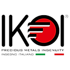 IKOI_edited.png