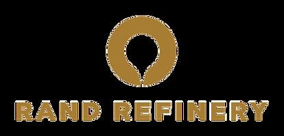 RR_Vertical_Logo_LockupGold_edited (1).png
