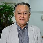 Hitoshi Kosai.png