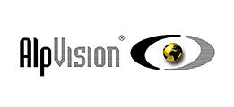 ALP Vision logo.png
