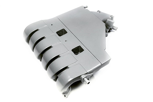VR6 12V Euro Clone Intake Manifold