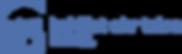 KOT Logo.png