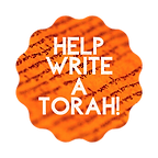 Help Write icon (2).png