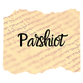 Parshiot.png