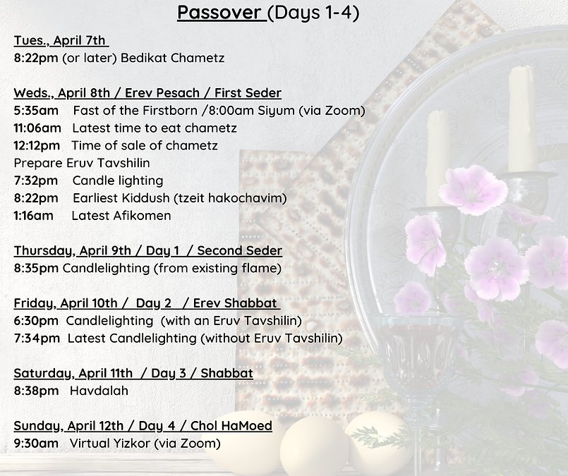 KOT Passover Times Days 1-4.png