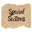 Special Sections.png