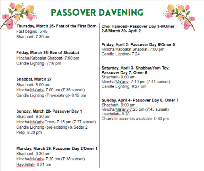 Passover Davening Times.png