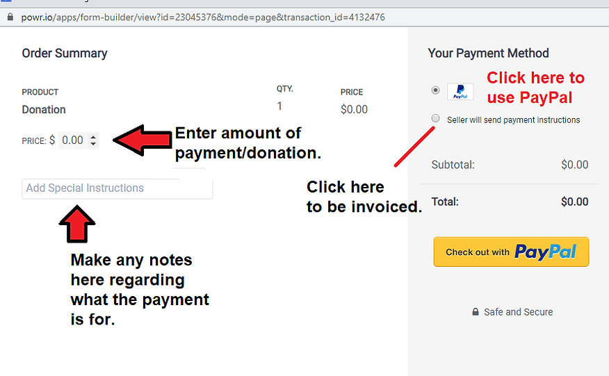 How to Paypal.png