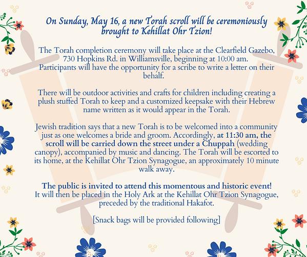 Copy of KOT Torah Celebration 5.16.21.pn
