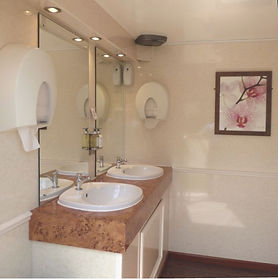 business-for-sale-toilet-hire-281.jpg