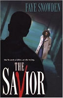 TheSavior Book Cover.jpg
