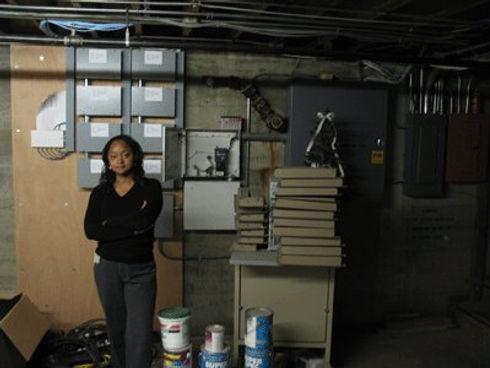 faye in basement.jpg