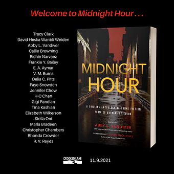 Midnight Hour Cover Reveal (1).png