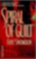 Spiral of Guilt Cover.jpg