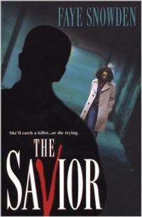 TheSavior Book Cover.jpg