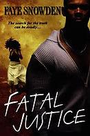 fatal-justice-jpeg.jpg