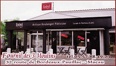 boulangerie les 3 moulins RVB.jpg