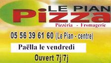 le pian pizza RVB.jpg