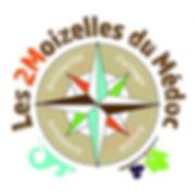 2moizelles_du_medoc.jpg