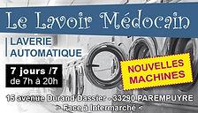 Le_Lavoir_médocain_75_RVB.jpg