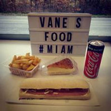 vanes_food.jpg