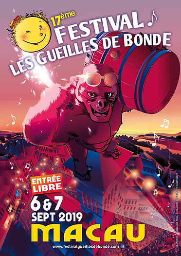 affiche_jeux_festival_gueillesdebonde_2019