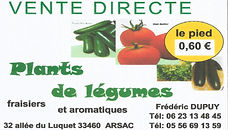 PLAN DE LEGUMES ARSAC RVB.jpg