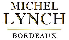 vins chateau michel lynch