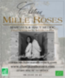 vins chateau mille roses