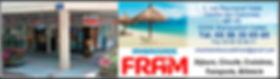 chatenet voyage FRAM RVB.jpg