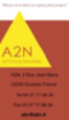 A2N 225 RVB.jpg