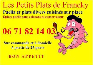 les-petits-plats-de-francky.JPG