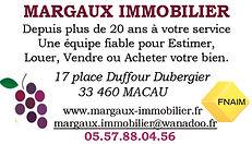 margaux immobilier RVB.jpg