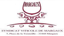 syndicat viticole RVB.jpg