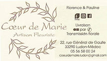 Coeur de Marie 75 RVB.jpg