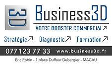 business 3D RVB.jpg