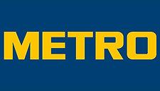 grossiste professionnel metro