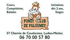 Poney Club de Paloumey RVB 75.jpg
