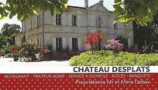 chateau desplat RVB.jpg