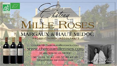 chateau mille roses 300 RVB.jpg