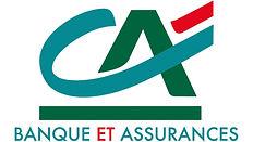 banque assurances credit agricole