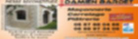 Damien Bardet 150 RVB.jpg