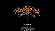 PINSTREP'INK TATOO SHOP RVB.jpg