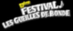 17eme_festival_les_gueilles_de_bonde.png