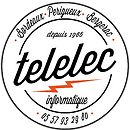 telelec-informatique-blanc.png