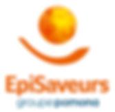 restauration professionnelle EpiSaveurs