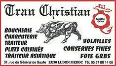 boucherie charcuterie christian tran