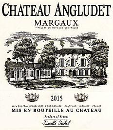 chateau angludet RVB.jpg